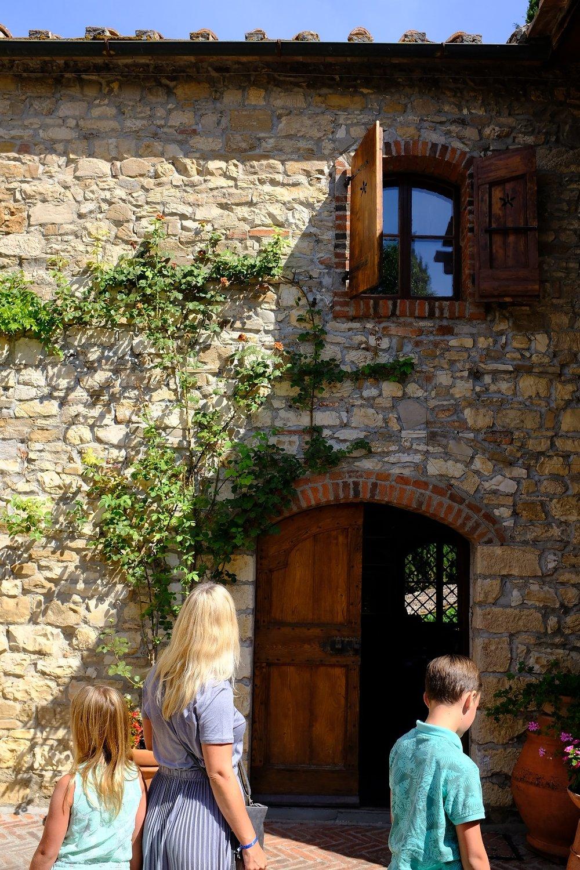 trouwreportage-bruidsfotografie-Toscane315.jpg