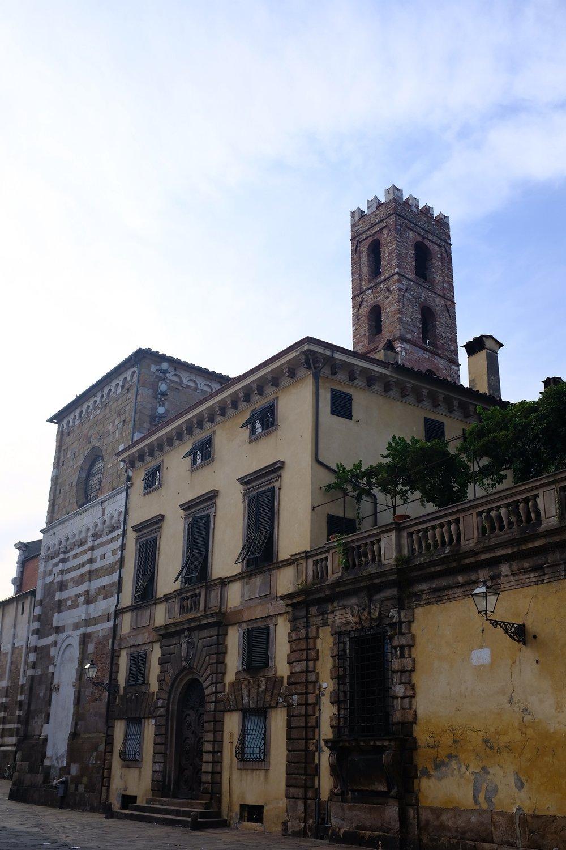 trouwreportage-bruidsfotografie-Toscane327.jpg