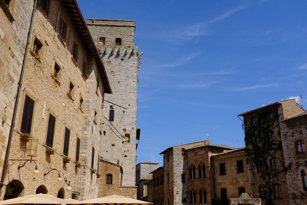 trouwreportage-bruidsfotografie-Toscane340.jpg