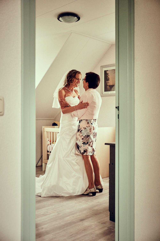 bruidsfotografie-trouwreportage-Te Werve-Femke-Arjan_1394.jpg