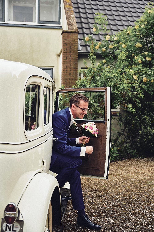 bruidsfotografie-trouwreportage-Te Werve-Femke-Arjan_1395.jpg