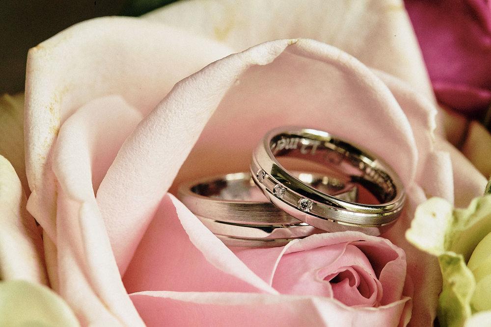 bruidsfotografie-trouwreportage-Te Werve-Femke-Arjan_1397.jpg