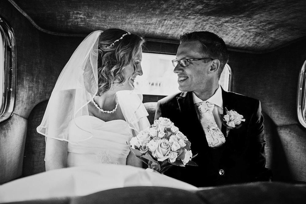 bruidsfotografie-trouwreportage-Te Werve-Femke-Arjan_1398.jpg