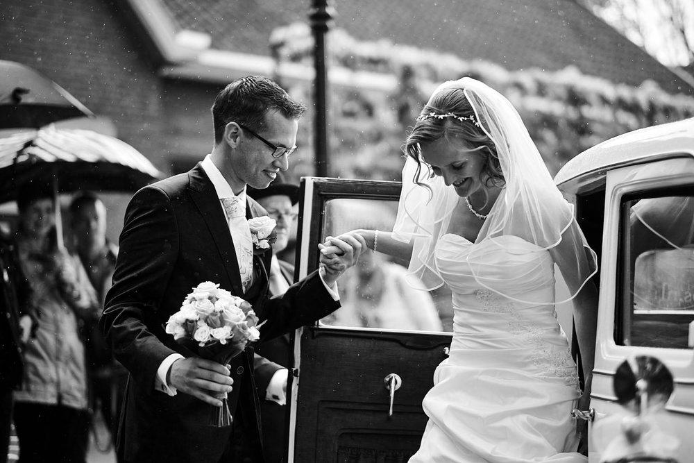 bruidsfotografie-trouwreportage-Te Werve-Femke-Arjan_1400.jpg