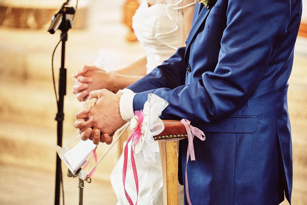bruidsfotografie-trouwreportage-Te Werve-Femke-Arjan_1403.jpg
