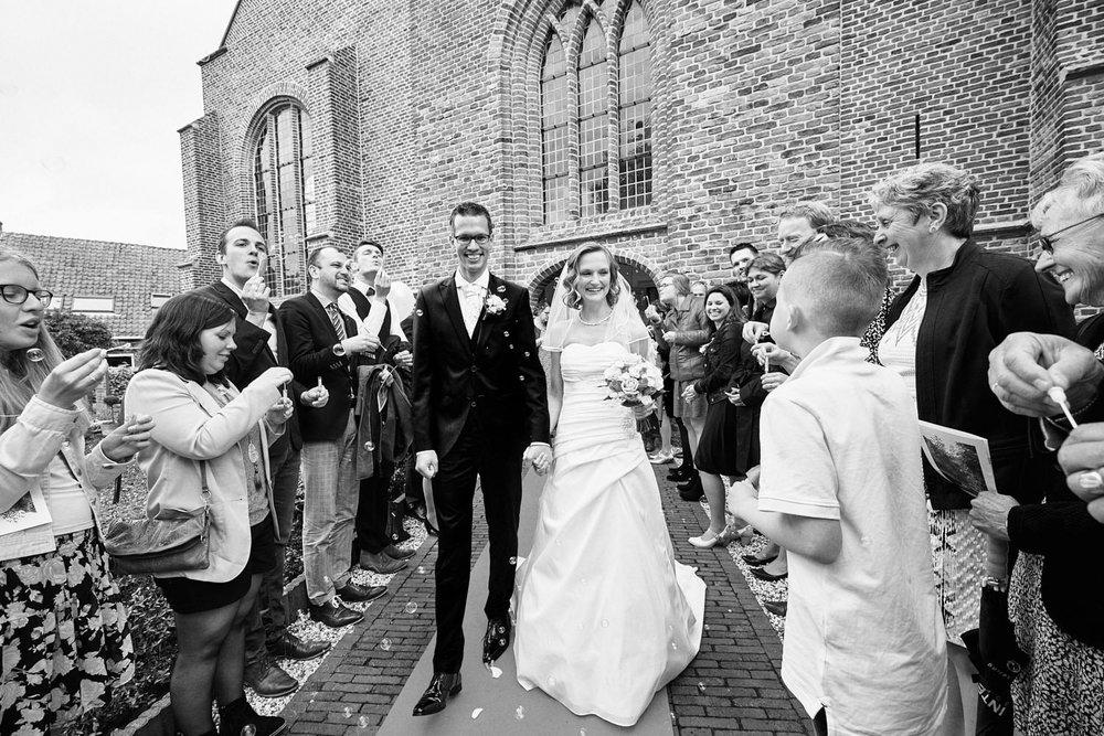 bruidsfotografie-trouwreportage-Te Werve-Femke-Arjan_1404.jpg