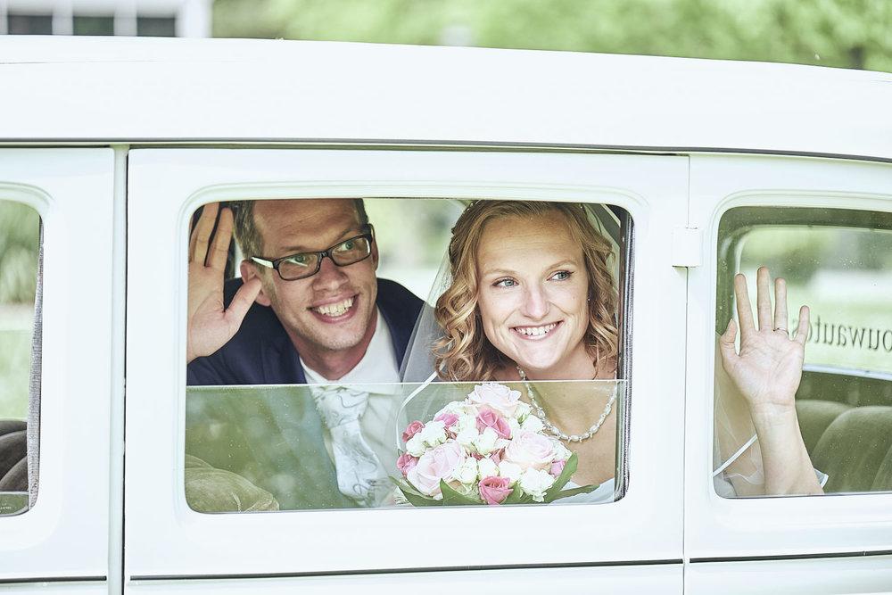 bruidsfotografie-trouwreportage-Te Werve-Femke-Arjan_1406.jpg