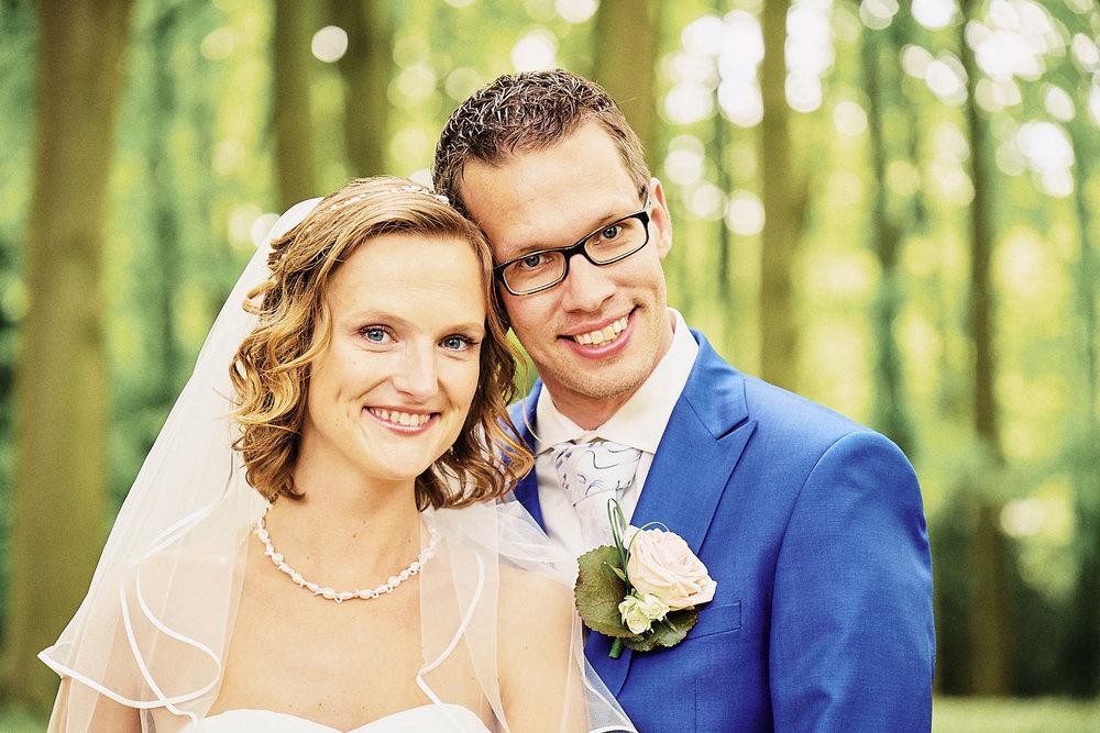 bruidsfotografie-trouwreportage-Te Werve-Femke-Arjan_1410.jpg
