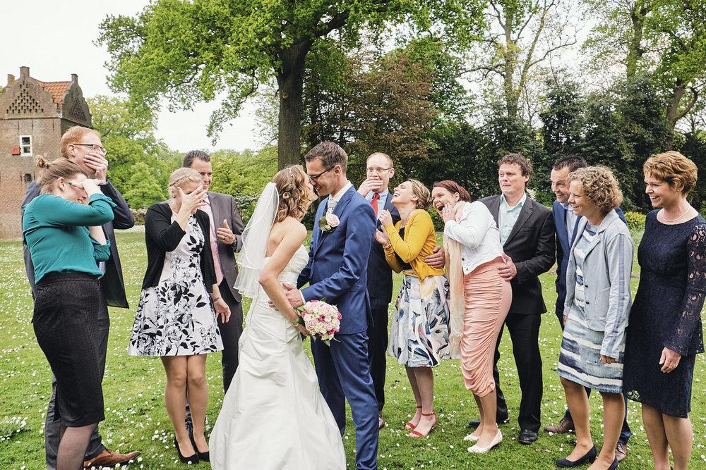 bruidsfotografie-trouwreportage-Te Werve-Femke-Arjan_1413.jpg