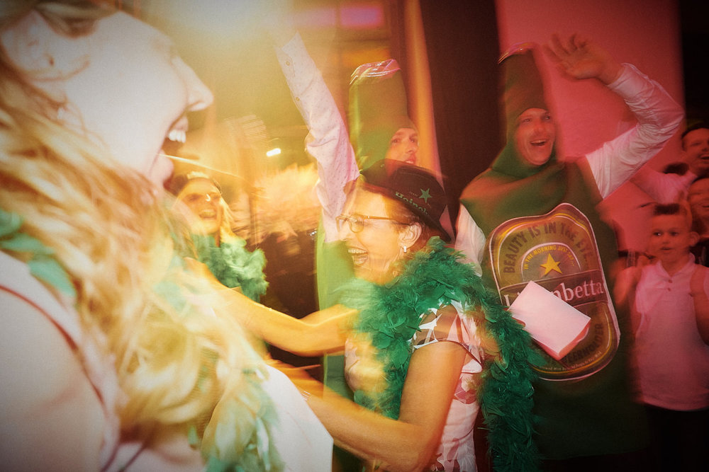 bruidsfotografie-trouwreportage-Te Werve-Femke-Arjan_1417.jpg