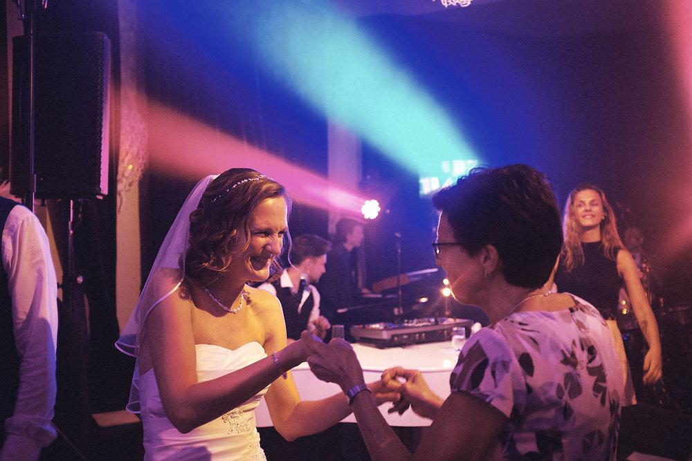 bruidsfotografie-trouwreportage-Te Werve-Femke-Arjan_1418.jpg