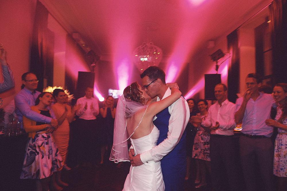 bruidsfotografie-trouwreportage-Te Werve-Femke-Arjan_1422.jpg