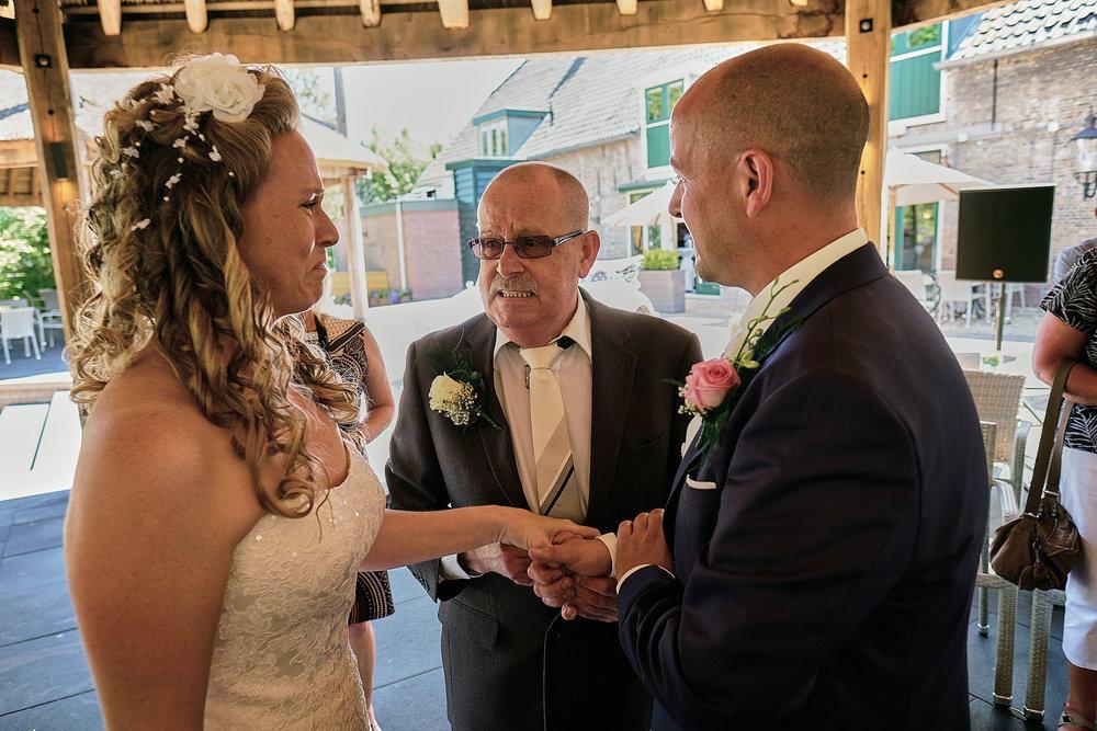 bruidsfotografie-trouwreportage-Wapen van Zoetermeer-Chantal-Ramon_1491.jpg