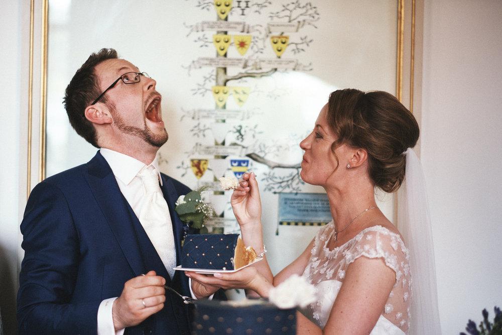 bruidsfotografie-trouwreportage-duivenvoorde-viersprong-Carlette-Thomas-00031.jpg