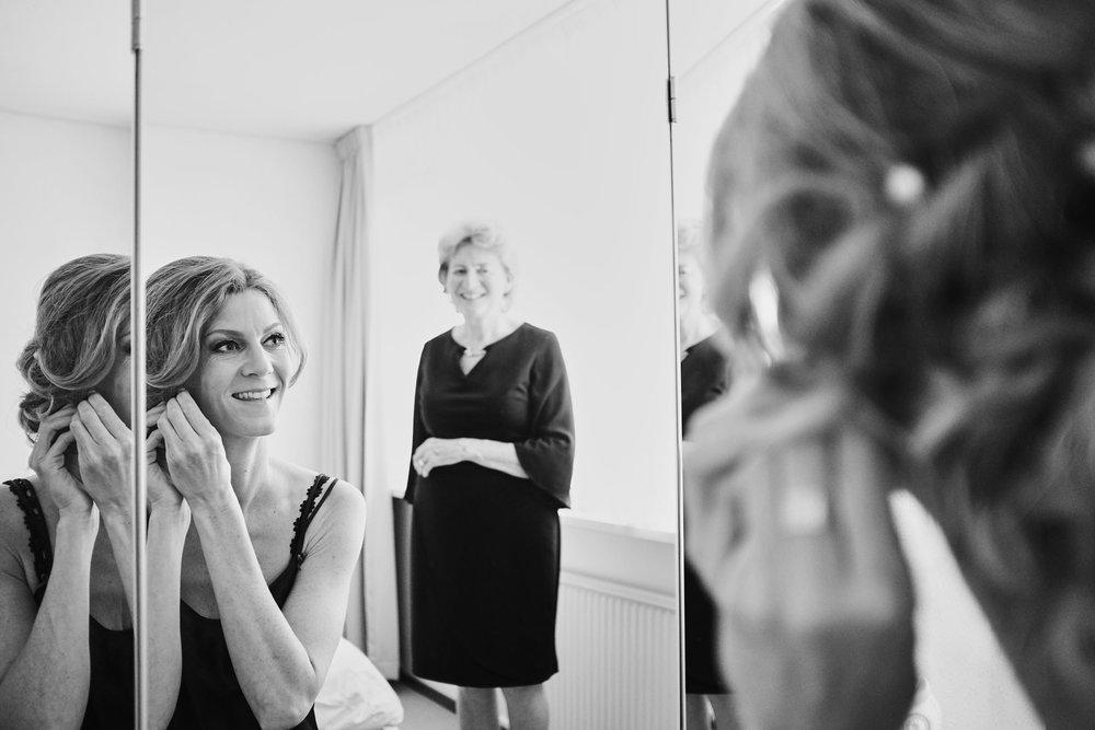 bruidsfotografie-trouwreportage-Delft-Ingrid-Richard_1427.jpg