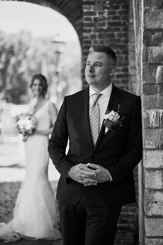 bruidsfotografie-trouwreportage-Delft-Ingrid-Richard_1431.jpg