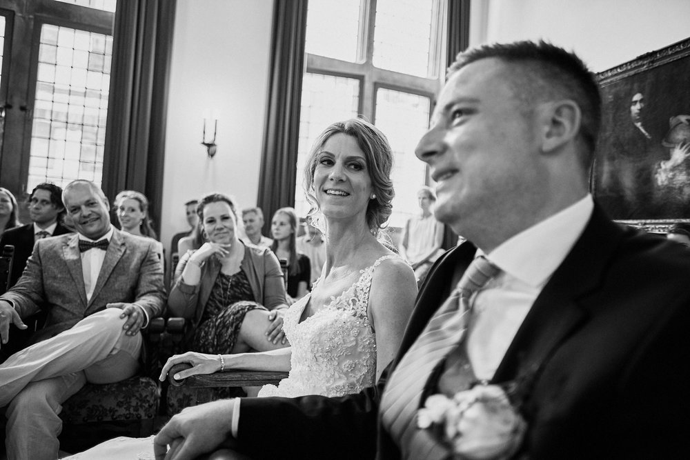 bruidsfotografie-trouwreportage-Delft-Ingrid-Richard_1436.jpg