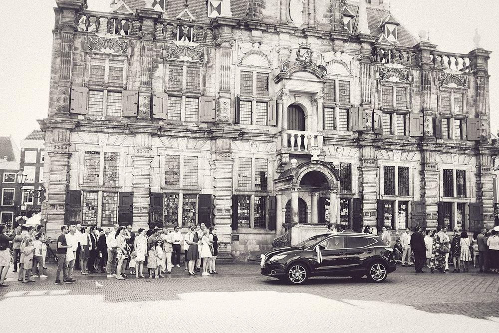 bruidsfotografie-trouwreportage-Delft-Ingrid-Richard_1435.jpg