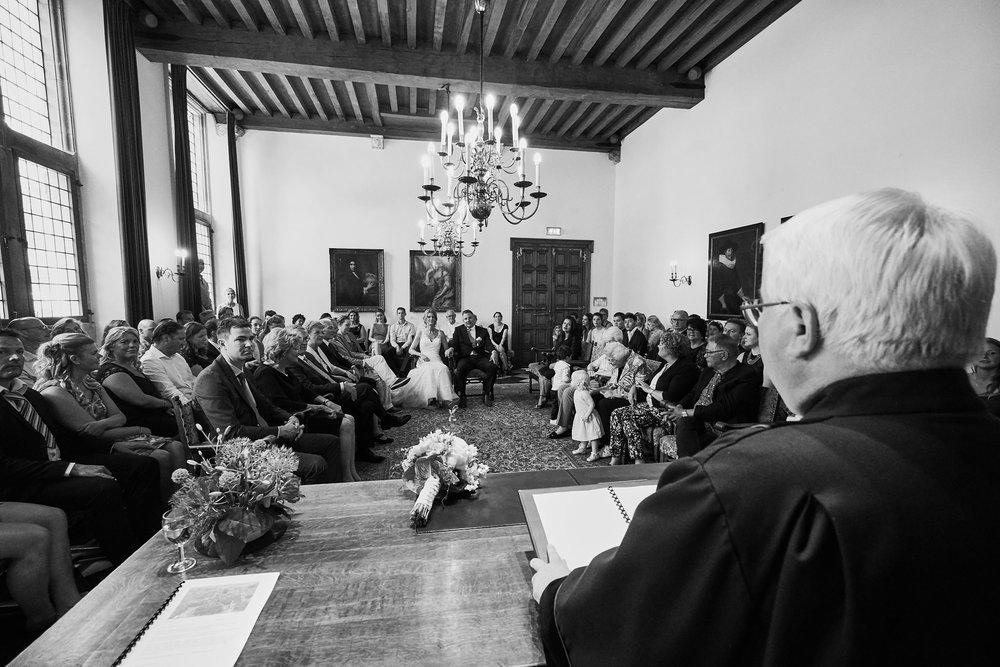 bruidsfotografie-trouwreportage-Delft-Ingrid-Richard_1437.jpg