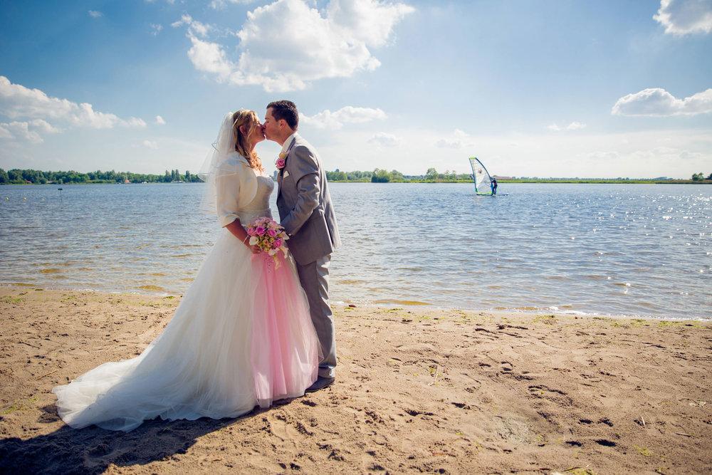 de gaafste trouwlocaties met de Trouwfotograaf uit Zoetermeer
