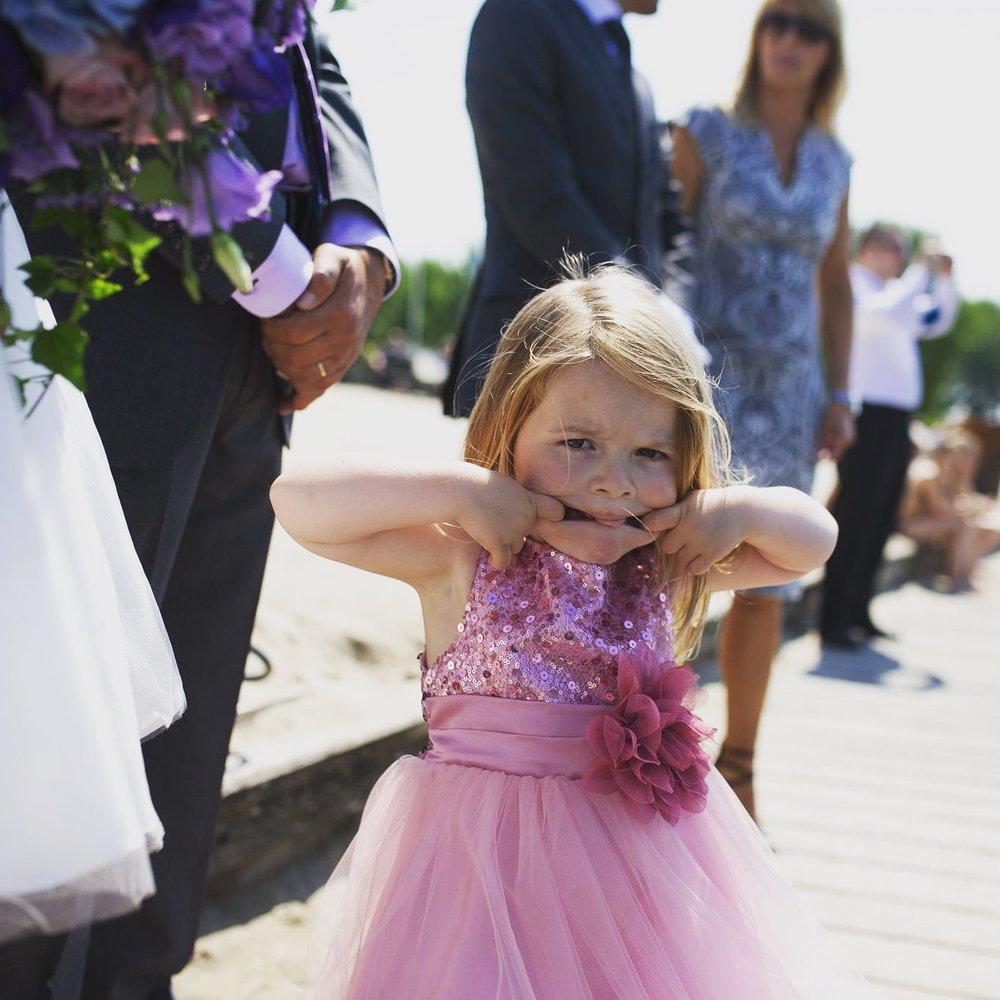 bruidsfotograaf Den Haag.jpg