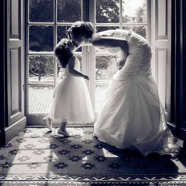 trouwreportage Zoetermeer - trouwshoot.jpg