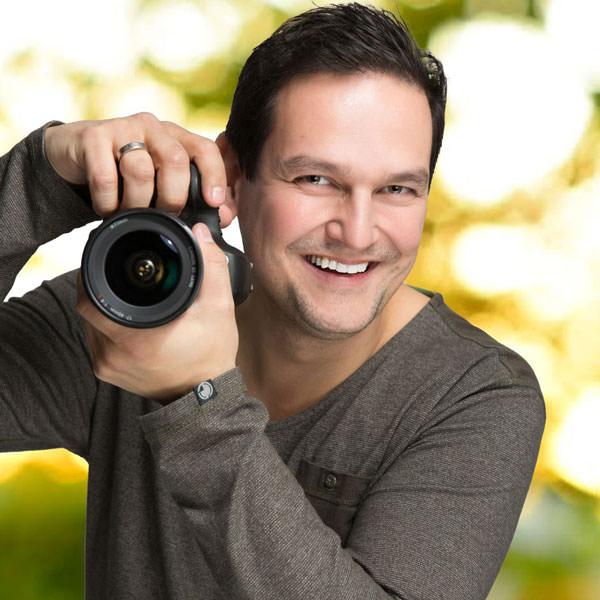 Bruidsfotograaf Stefan Segers