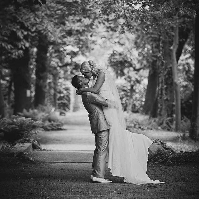 trouwfotograaf Den Haag - trouwshoot.jpg