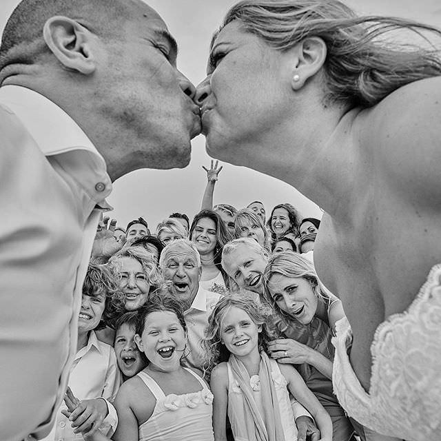 trouwfotograaf Delft-trouwshoot.jpg