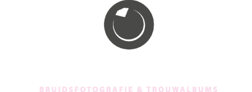 Trouwshoot | top 10 bruidsfotograaf en destination weddings
