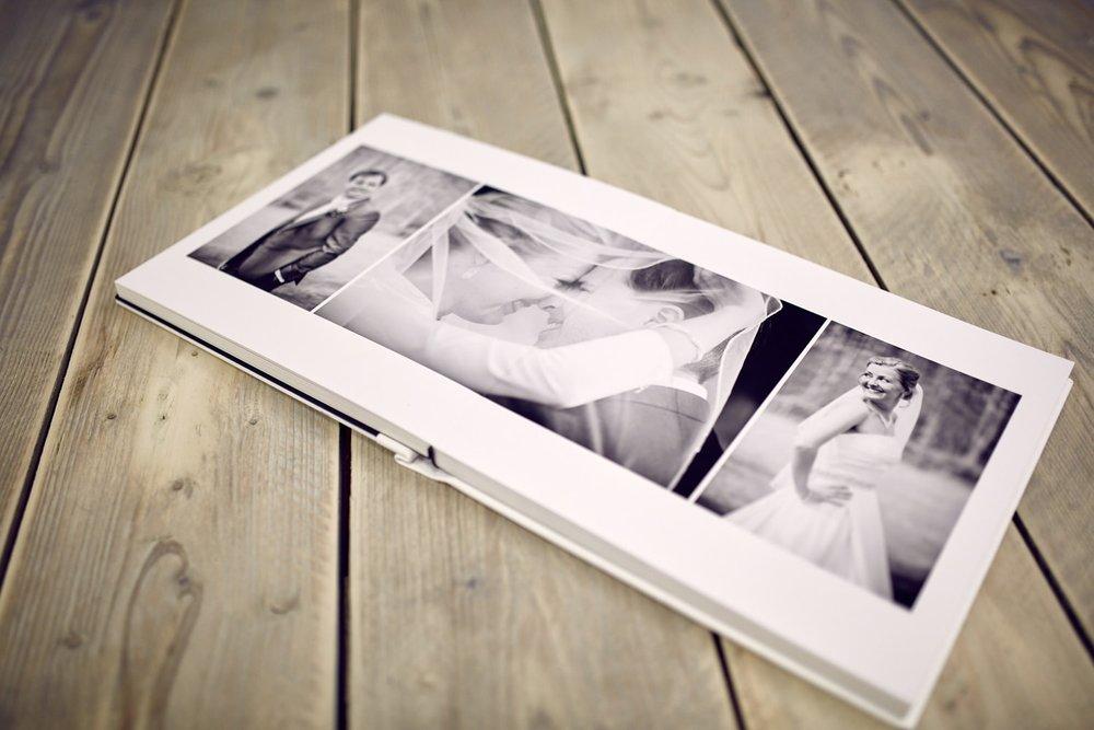 trouwshoot-trouwalbum-storybook-90-min.jpg