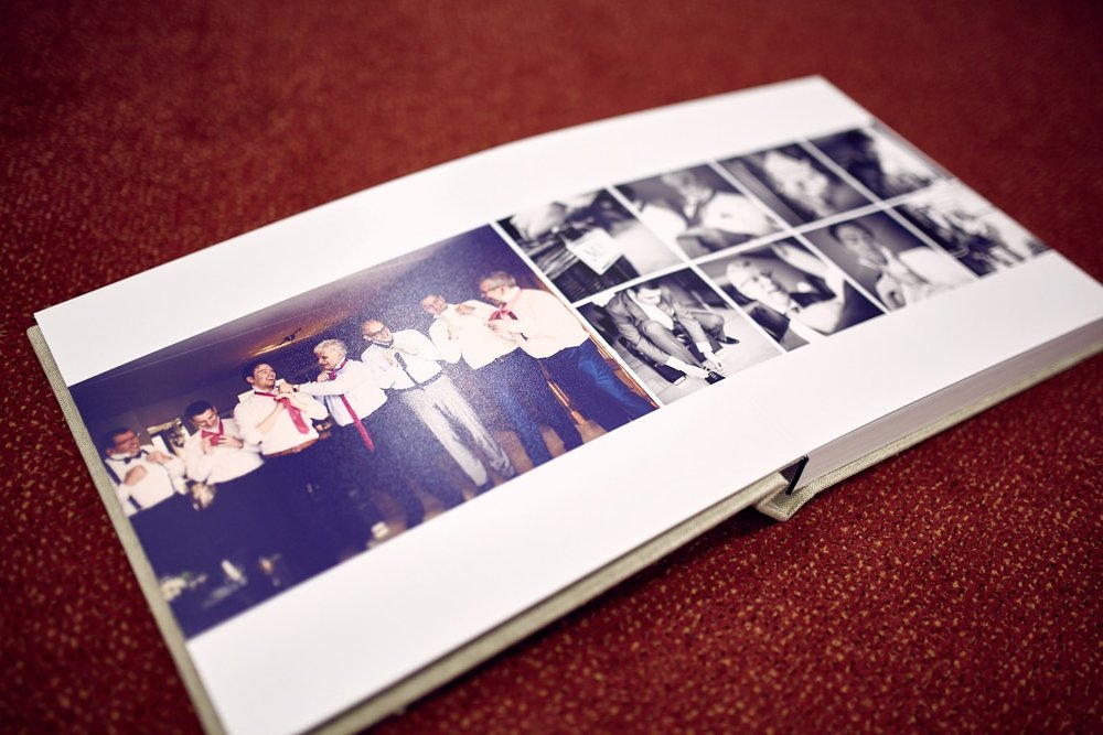 trouwshoot-trouwalbum-storybook-94-min.jpg