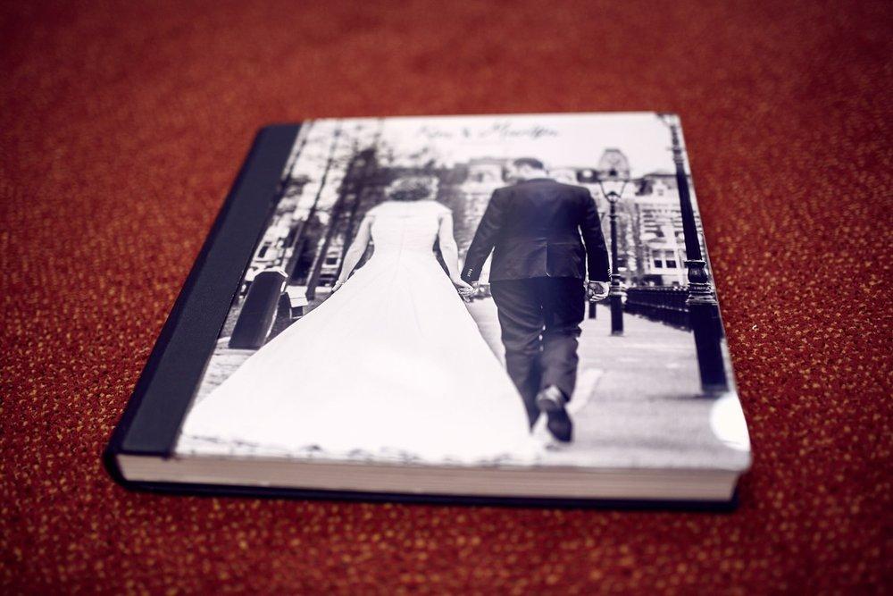 trouwshoot-trouwalbum-storybook-97-min.jpg