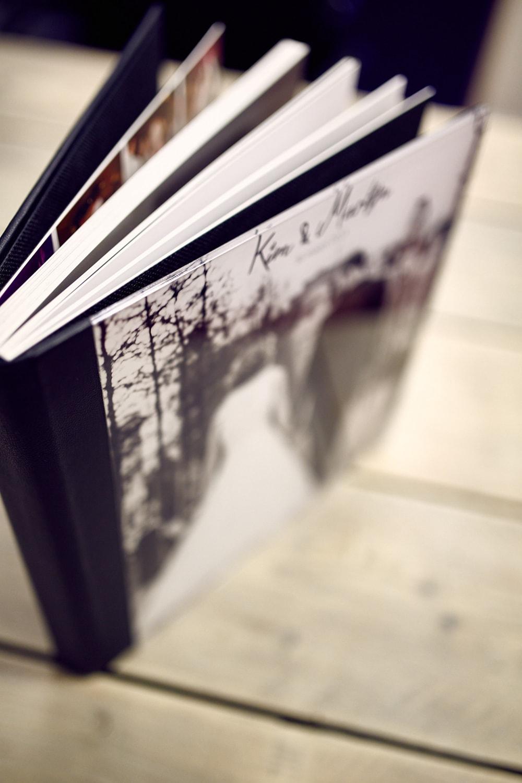 trouwshoot-trouwalbum-storybook-101-min.jpg