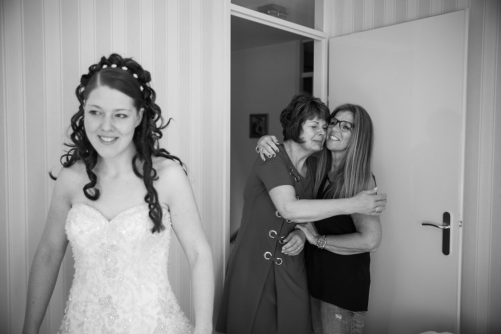 trouwshoot-emoties-bruidsfotografie-234-min.jpg
