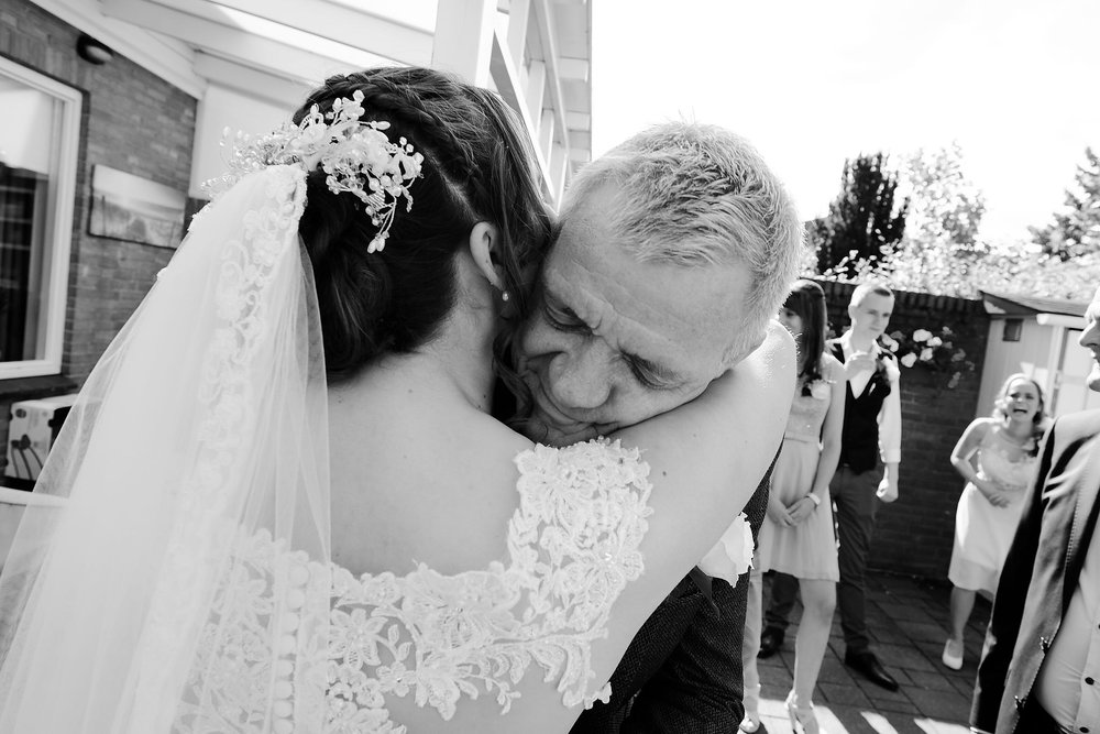 bruidsfotografie-trouwreportage-Bouvigne-Joyce-Yuri_1560-min.jpg