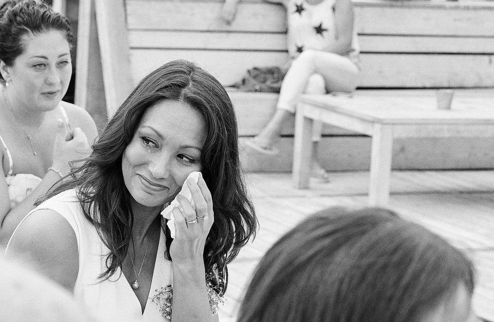 bruidsfotografie-trouwreportage-Scheveningen-Vanessa-Manuel_1511-min.jpg