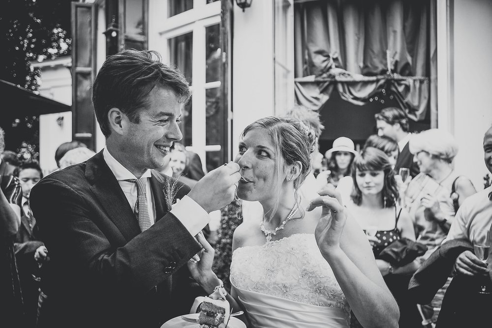trouwshoot-bruidsfotografie-momenten-5-min.jpg