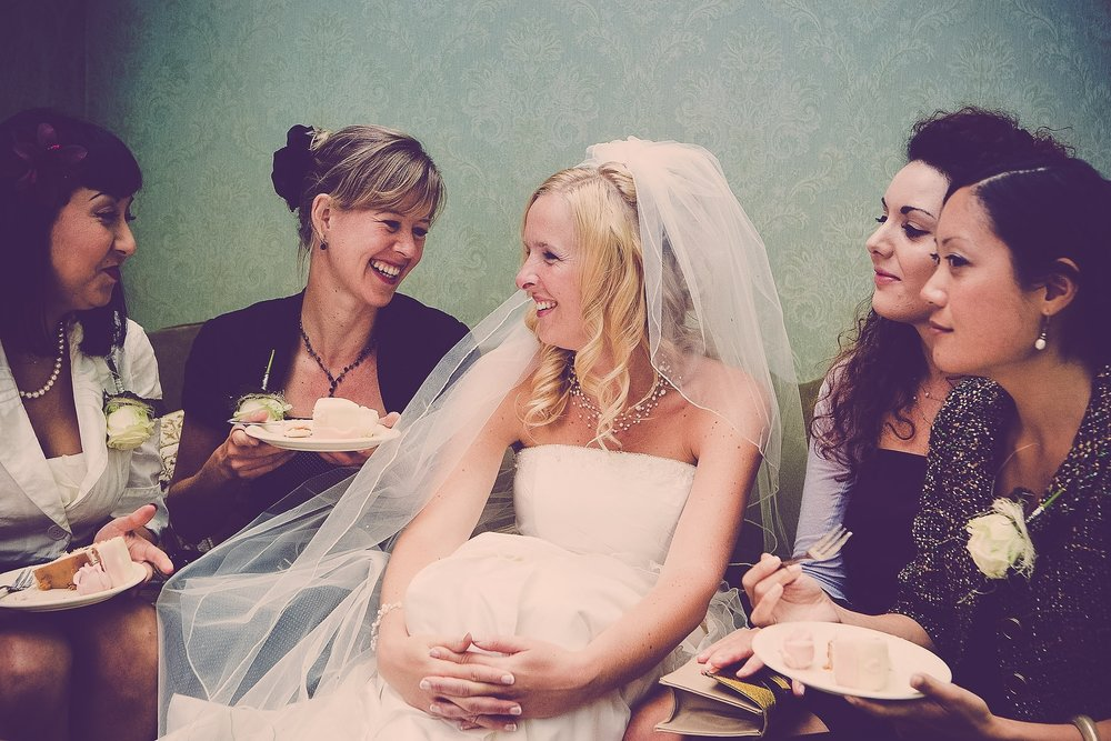 trouwshoot-bruidsfotografie-momenten-1-min.jpg