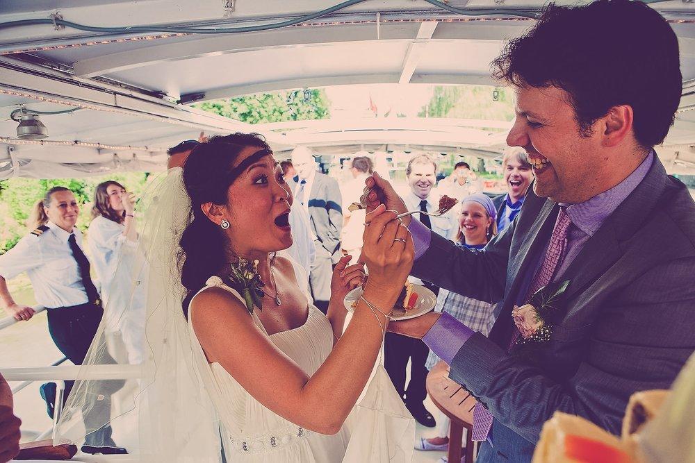 trouwshoot-bruidsfotografie-momenten-6-min.jpg
