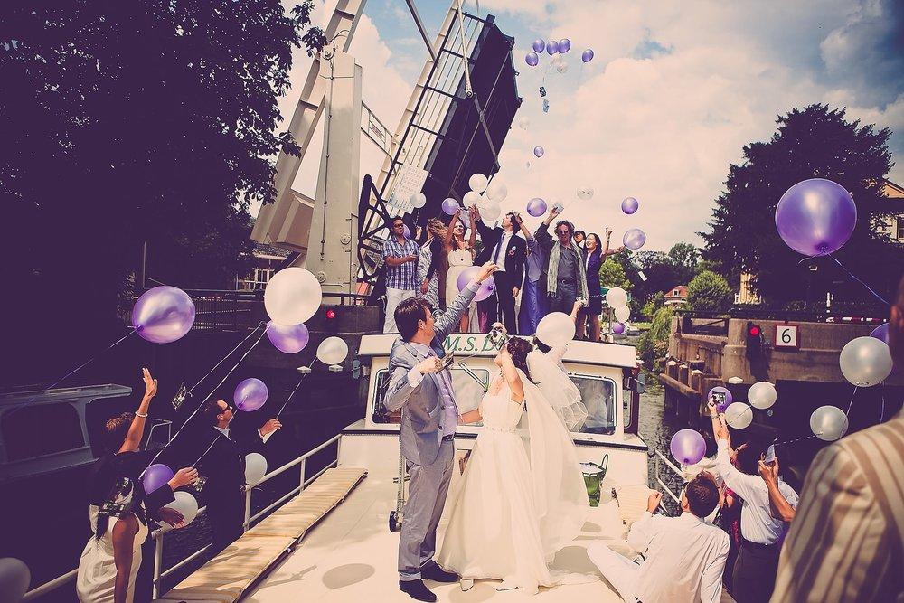 trouwshoot-bruidsfotografie-momenten-7-min.jpg