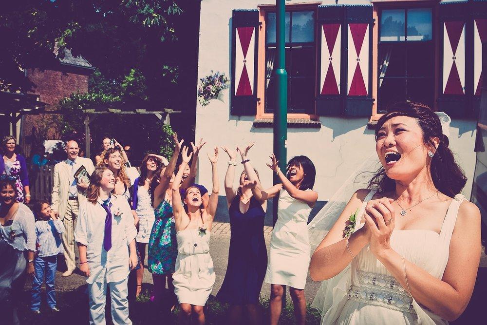 trouwshoot-bruidsfotografie-momenten-8-min.jpg
