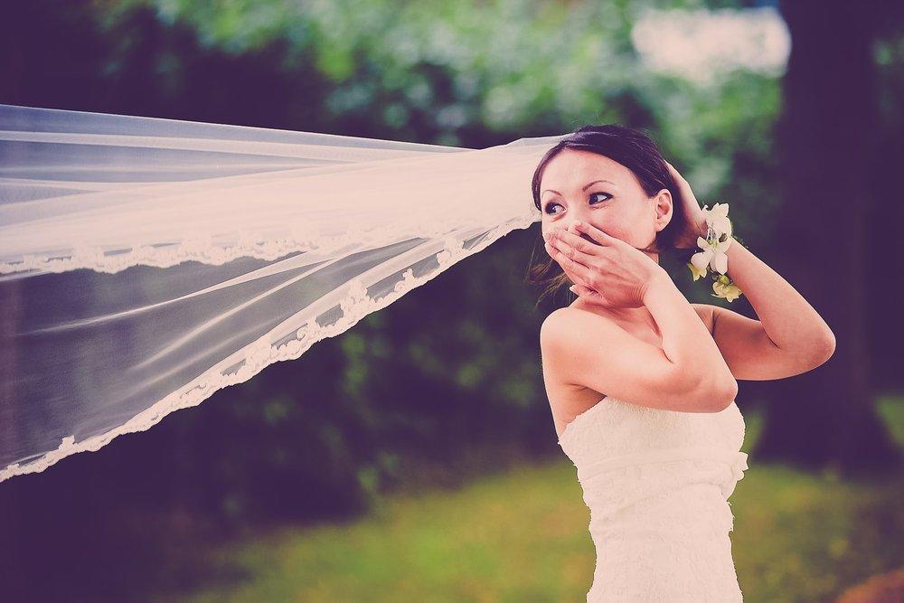 trouwshoot-bruidsfotografie-momenten-18-min.jpg