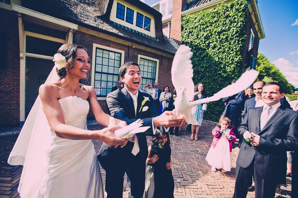trouwshoot-bruidsfotografie-momenten-17-min.jpg