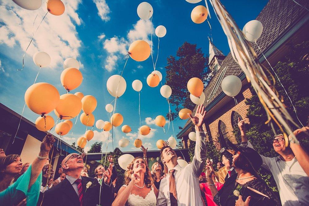trouwshoot-bruidsfotografie-momenten-26-min.jpg