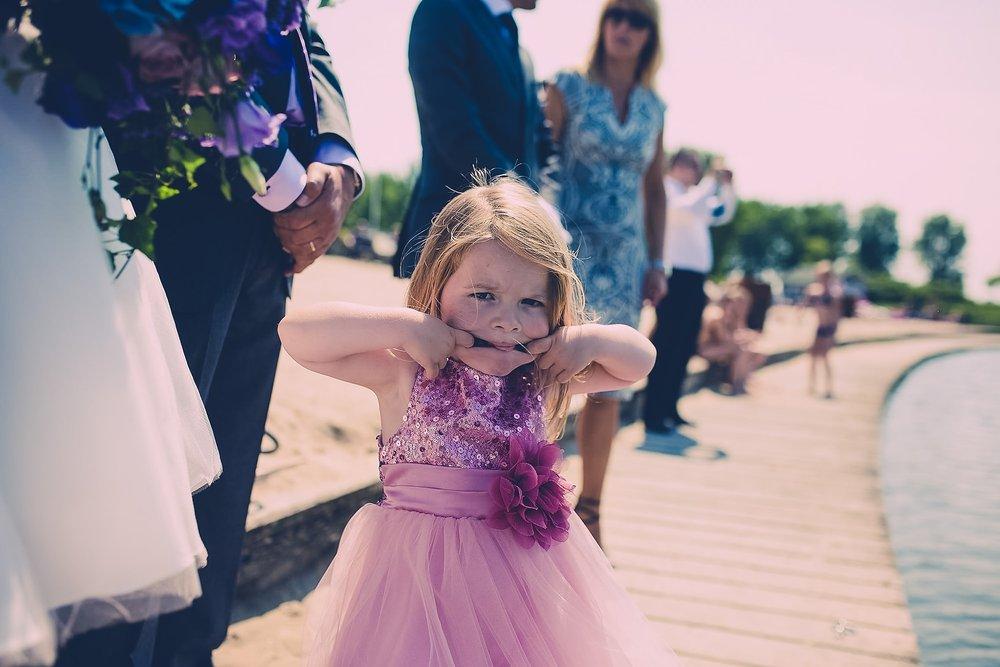 trouwshoot-bruidsfotografie-momenten-36-min.jpg