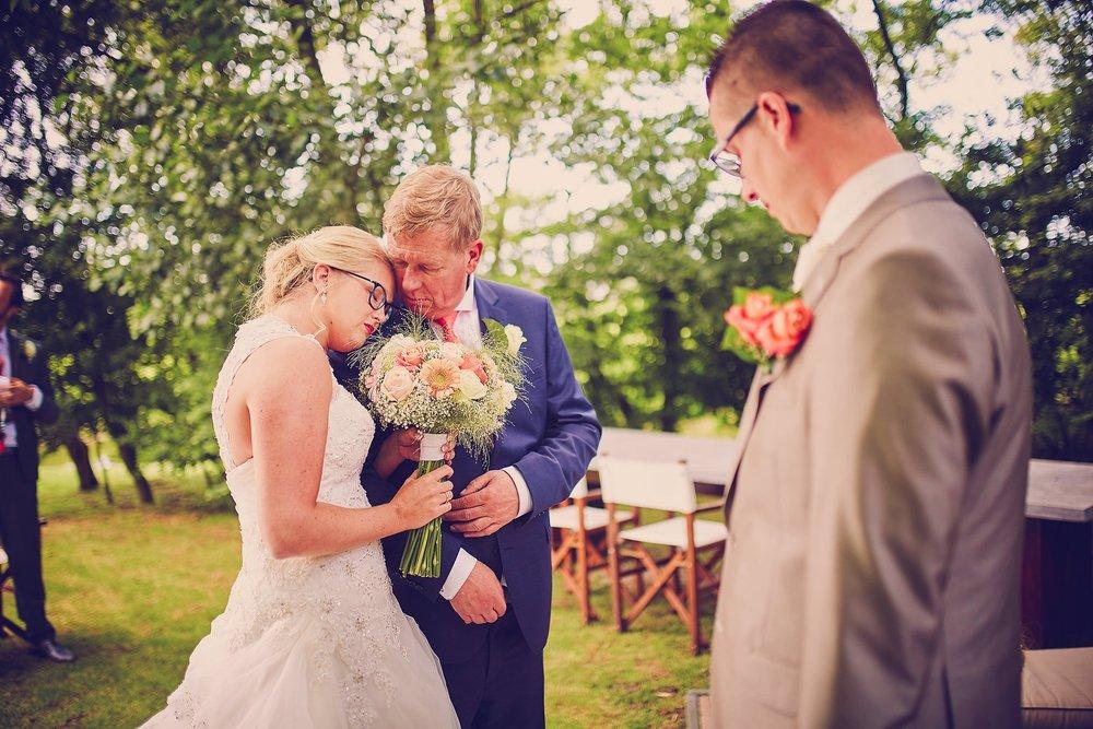 trouwshoot-bruidsfotografie-momenten-42-min.jpg