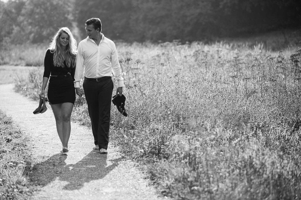 loveshoot, pre-wedding fotoshoot, bruidsfotografie, trouwfoto