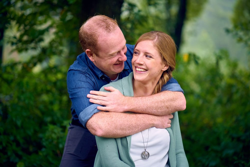 loveshoot, pre-wedding fotoshoot, bruidsfotografie, trouwfoto