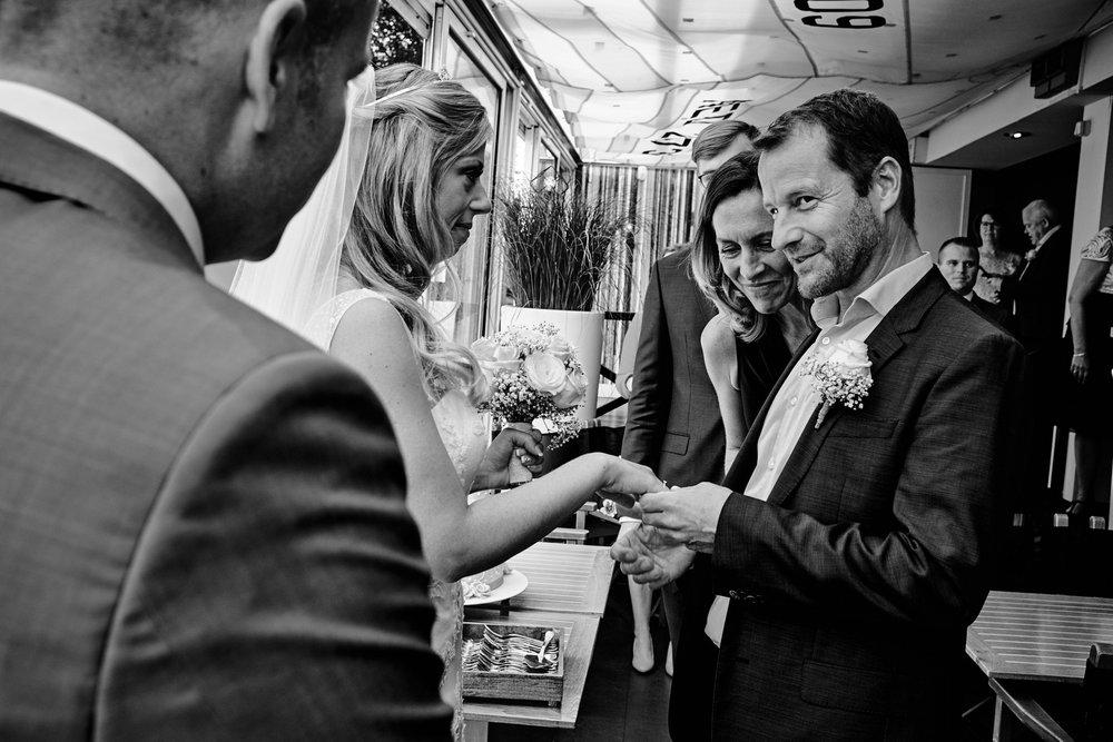 bruidsfotografie-lommerijk-lisanne-frank_00011.jpg